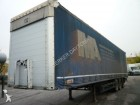 Schmitz Cargobull SO semi-trailer