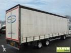 Veldhuizen P37 3 semi-trailer