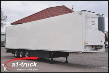 semi remorque frigo Schmitz Cargobull occasion