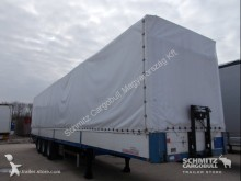 Schwarzmüller other semi-trailers