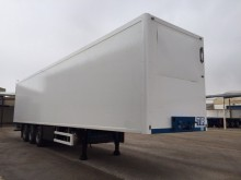 semirimorchio ADR HAS TRAILER REFER V2