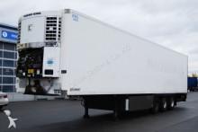 Lamberet LVFS3F* ThermoKing SL400e* BPW* Liftachse* semi-trailer