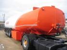 Indox AL30VA semi-trailer