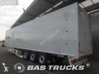 Knapen 92m³ K100 Walking Floor semi-trailer