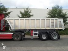 Leciñena 20AL semi-trailer