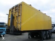 MOL KS 85 semi-trailer