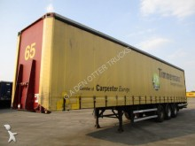 Groenewegen RO 12 27PC semi-trailer