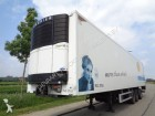 semirremolque Heiwo 3-Axle Fridge / SAF / Disc / Carrier Vector 1850