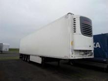 semirremolque frigorífico Schmitz Cargobull usado