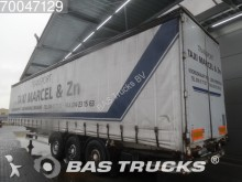 Renders Liftachse Ladebordwand Roc 12.27NA semi-trailer