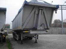 Menci vasca ribaltabile semi-trailer