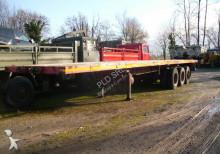 Acerbi 03B semi-trailer