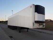 semirremolque frigorífico mono temperatura Schmitz Cargobull usado
