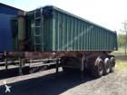 Langendorf SKA 22/26 semi-trailer
