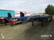 Krone other semi-trailers