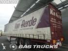 semirremolque Renders Liftachse Hardholz-Bodem ROC 12.27 N14