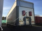 semirimorchio Schmitz Cargobull SCS