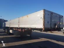 Acerbi DOPPIA CASSA RIBALTABILE semi-trailer