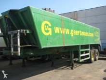 MOL kipper semi-trailer