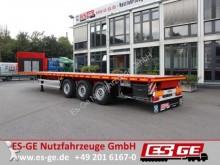 semirimorchio ES-GE 3-Achs-Sattelauflieger
