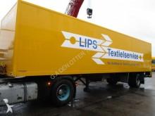 Netam ONCRK 22-110 semi-trailer