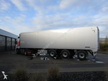 Bulthuis TAWA08 semi-trailer
