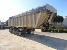 ACM VQ 24/85 SA3 semi-trailer