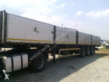 Acerbi 135 PS2A semi-trailer