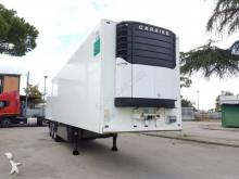 semirimorchio Schmitz Cargobull CARGOBULL VENDUTO FRC 2017