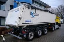 semirremolque Schmitz Cargobull SKI 24 SL 7.2