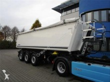 semirimorchio Schmitz Cargobull SKI 24 SL 7.2, NEUFAHRZEUG