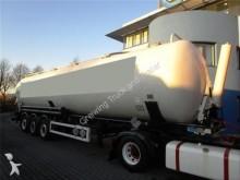 semirremolque Feldbinder KIP 60.3 ADR/GGVS