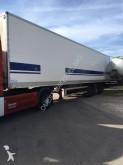semirremolque furgón Lecitrailer