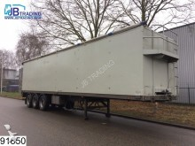 Bulthuis Bandlosser TI 27 AL 1, 67 M3, potato transportat