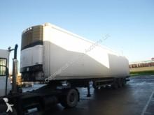Lamberet FRIDGE BOX semi-trailer
