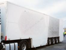 Dinkel DSAKW 35000 *Lift*Alufelgen* semi-trailer