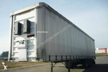 semirremolque Schmitz Cargobull