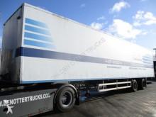 Pacton PAC 0-1049 semi-trailer