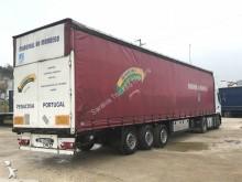 semi reboque Schmitz Cargobull s01