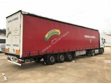 semi reboque Schmitz Cargobull S 01