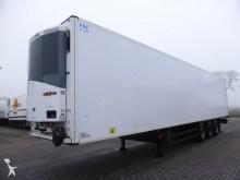 semirremolque Schmitz Cargobull SKO 24 DOPPELSTOCK