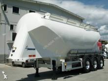 Ardor silos do transportu mąki, produków sypkich, innych