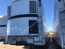 Unicar semi-trailer