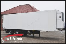 Schmitz Cargobull SKO 18 Thermo King SLX 200, CITY, LBW, semi-trailer