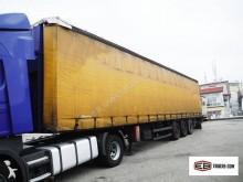 Samro S3MB2 semi-trailer