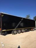 semi remorque Schmitz Cargobull SKI