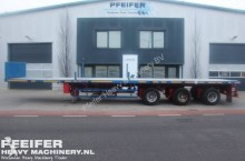 Nooteboom OVB 48 VV semi-trailer