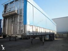 Chizalosa semi-trailer