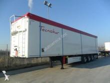TecnoKar Trailers Legras semi-trailer