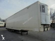 semi remorque Royen Megaliner Kühlauflieger 3 Stk verfügbar